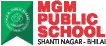 MGM Public School